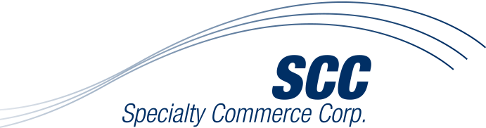 Specialty Commerce Corp.